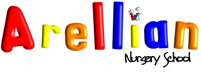 Arellian Nursery School