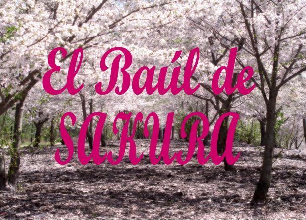 El Baúl de Sakura