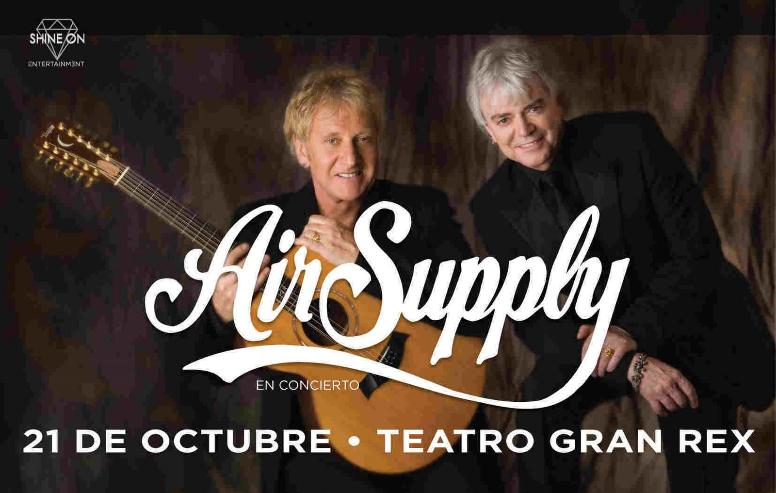 air_supply_photo