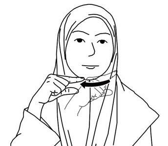 Paderi+masuk+islam+videos