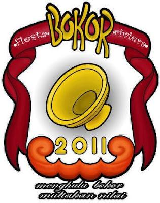 fiesta-bokor_riviera_logo