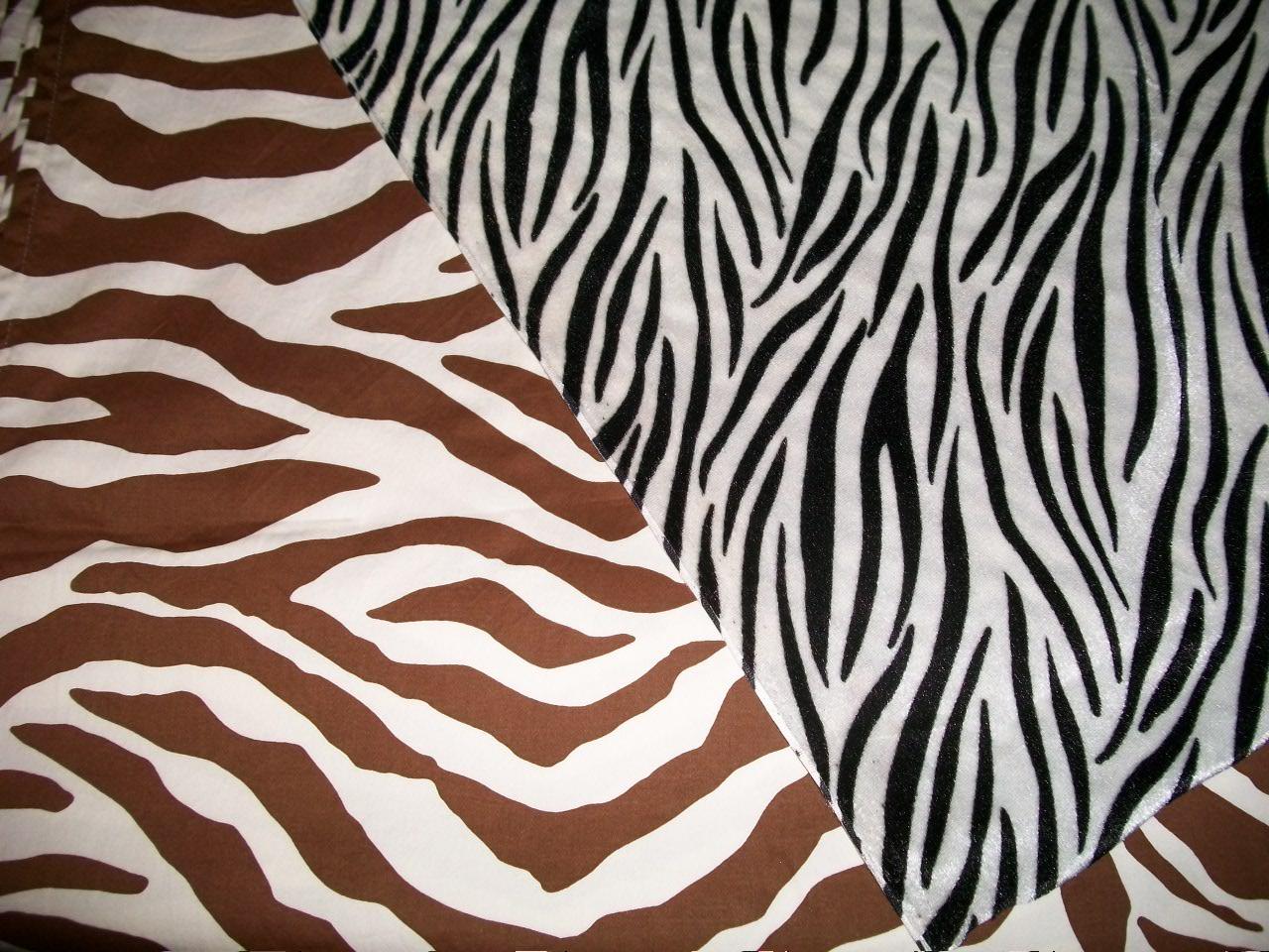 El blog de las hilachas dise o de telas for Disenos de bolsos de tela