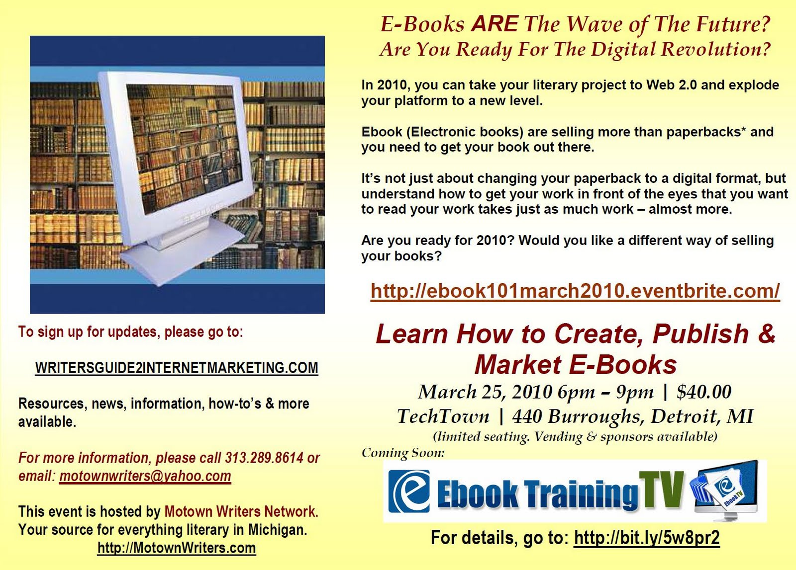 ebookworkshop-789574.JPG