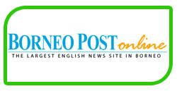 borneo-post-online-neswpaper-malaysiapaper.blogspot.com.jpeg