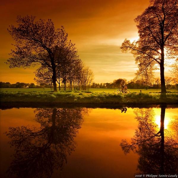 http://4.bp.blogspot.com/_JVXqJ8QkmJA/Sp2WW_q5eCI/AAAAAAAASf8/YqIHxFotMn0/s1600/67_philippe-sainte-laudy.jpg