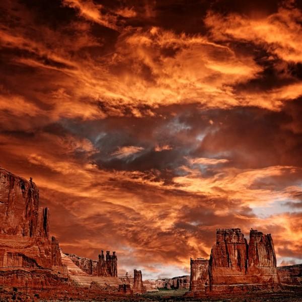 http://4.bp.blogspot.com/_JVXqJ8QkmJA/Sp2YUA6kxXI/AAAAAAAASgk/7SSC-aU_CVU/s1600/72_philippe-sainte-laudy.jpg