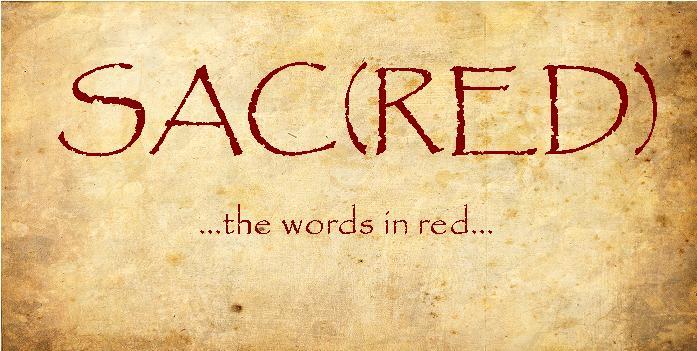 Sac(Red)