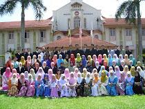 Pendidikan Bahasa Melayu 07/08