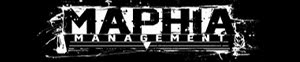Maphia Management