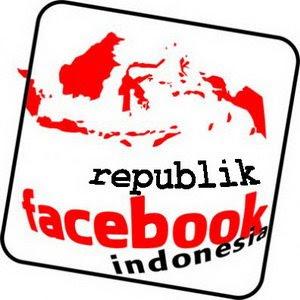 Fakta Facebookers Indonesia