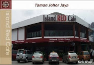 ~outlet ISlanD ReD caFE~