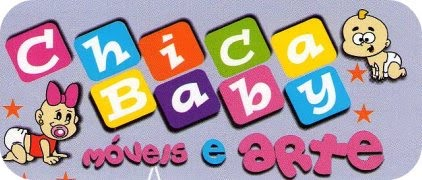 Chica Baby