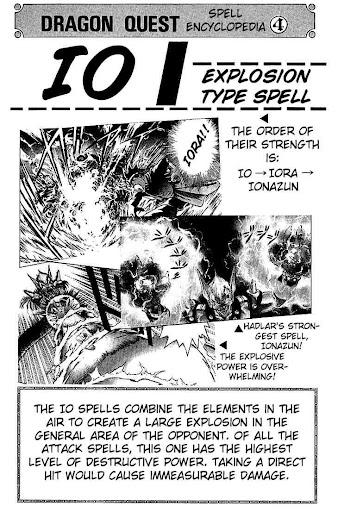 Dấu ấn Rồng Thiêng chap 17