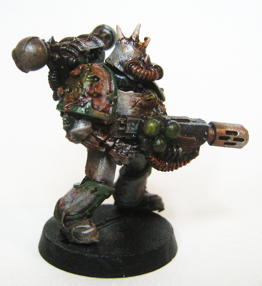 avernus in miniature pre heresy deathguard plague marine. Black Bedroom Furniture Sets. Home Design Ideas