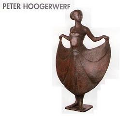 Escultura holandesa