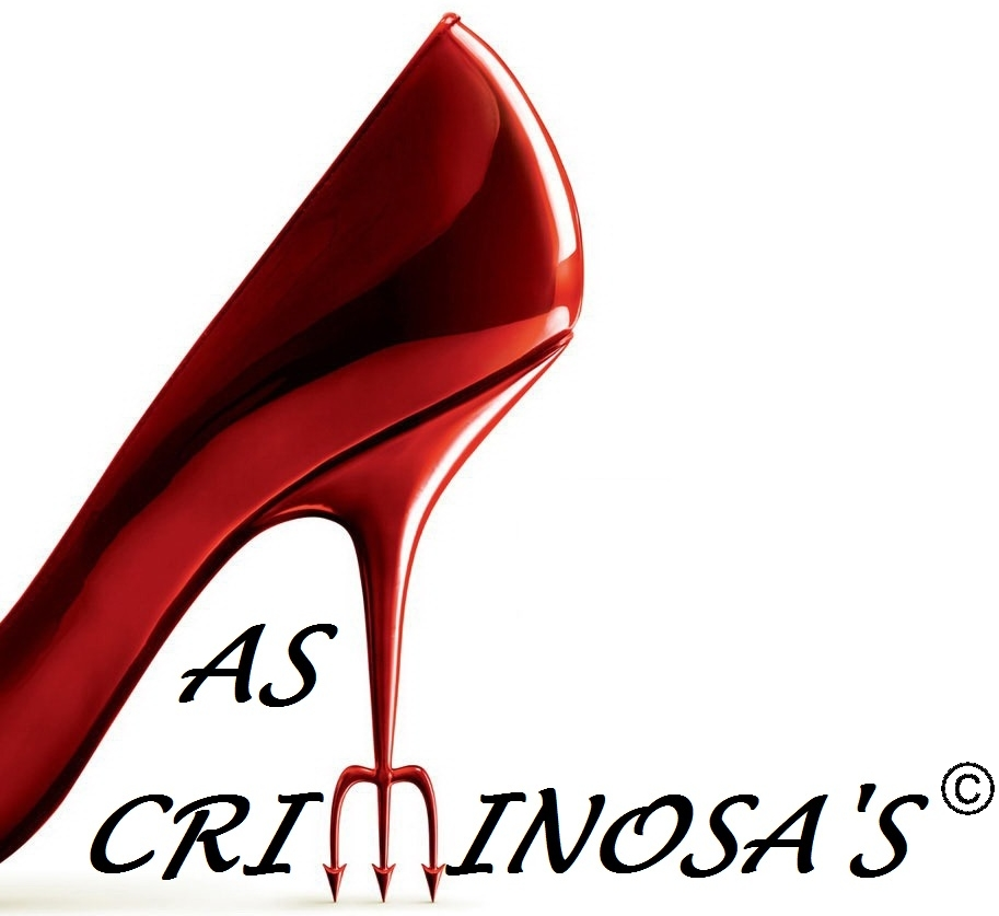 AS CRIMINOSA'S