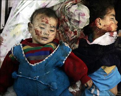 http://4.bp.blogspot.com/_JWVqRk8jzNY/SXPoWDs6RZI/AAAAAAAACvs/3H6JtFKdT8Y/s400/palestinian_children_killed_by_israeli_fire_in_gaza__file_2007.jpg