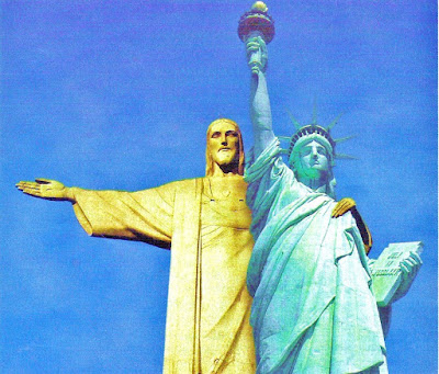 Brasil como uma potência emergente: A Visão dos Estados Unidos