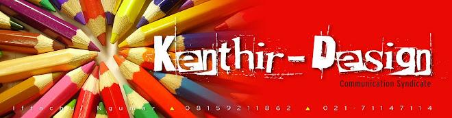 kenthir-design