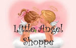 Little Angel Shoppe