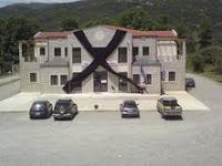 ΕΥΠΑΛΙΟ 2010- ΝΕΟ ΔΗΜΑΡΧΕΙΟ