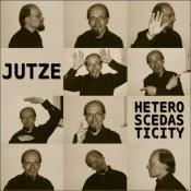 Jutze