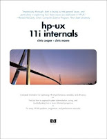 hp ux patch download