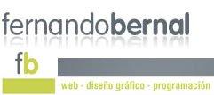 ¿Necesitas un programador web?