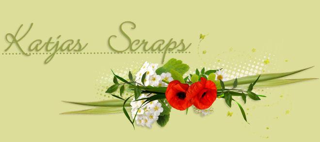 Katja´s-Scraps