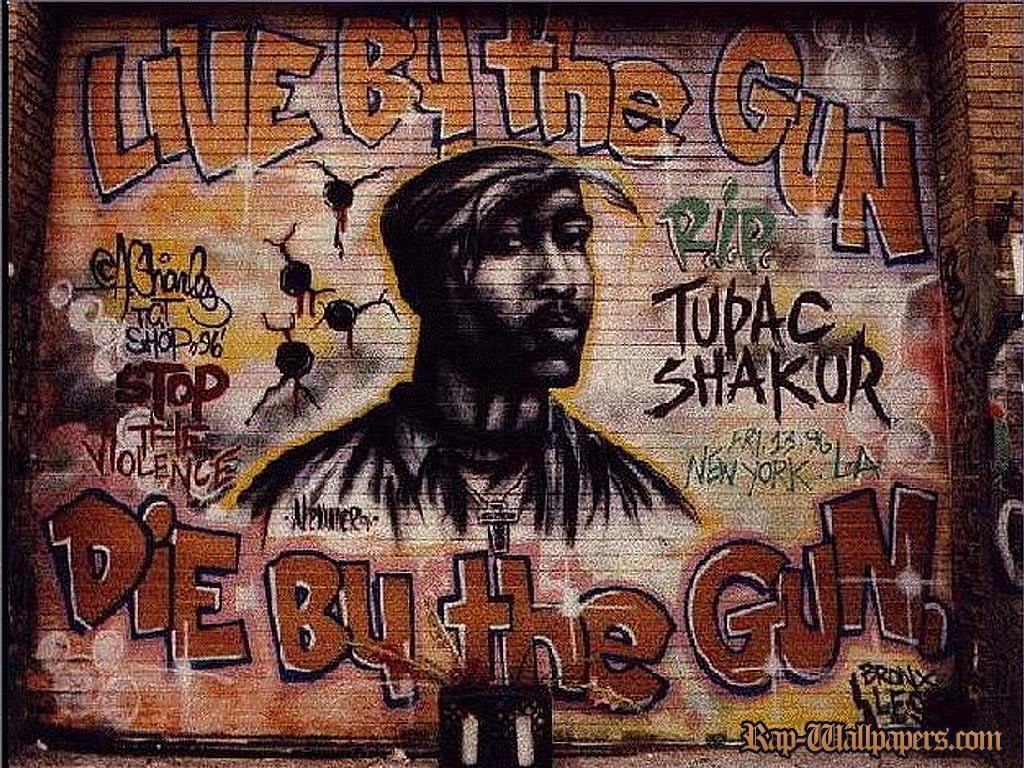 http://4.bp.blogspot.com/_JWx3rwzTR3E/TJBHBpFrP0I/AAAAAAAABpY/nkAequeI2GY/s1600/2pac_tupac_graffiti_wallpaper.jpg