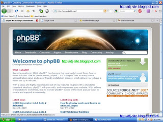 essay 2004 phpbb group New members start here topics posts last post forum information forum rules, questions, how-to's for posting pictures and making links, etc moderator: henryj 40 topics.