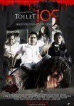Download Filem Toilet 105