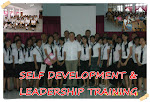 LEADERSHIP & SELF DEVELOPMENT TRAINING