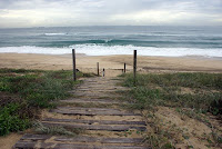 my beach 3