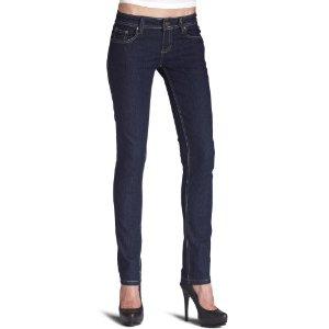 Belleza y fragancia: Jeans correct length