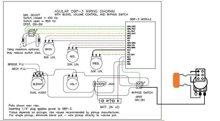 aguilar obp 3 wiring diagram wiring schematics diagram aguilar obp 3 wiring diagram wiring diagram data lindy fralin wiring diagram aguilar obp 3 wiring diagram