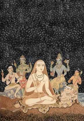 [shanmatha+sthapanacharya.jpg]