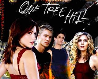 one tree hill season 6 episode 6 online free
