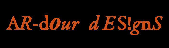 Ardour Designs
