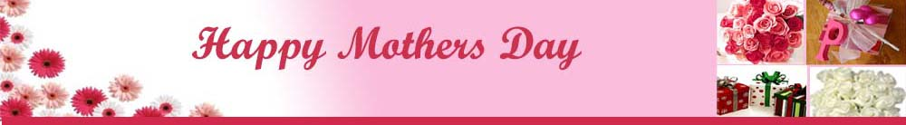 Invitations For Mothers Day | Mothers Day Poems