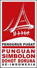 Logo PSBI