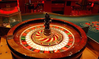 Perfection in Roulette System