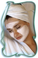 Skin Care With Body Wraps