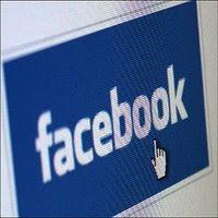 Facebook (ga) Haram