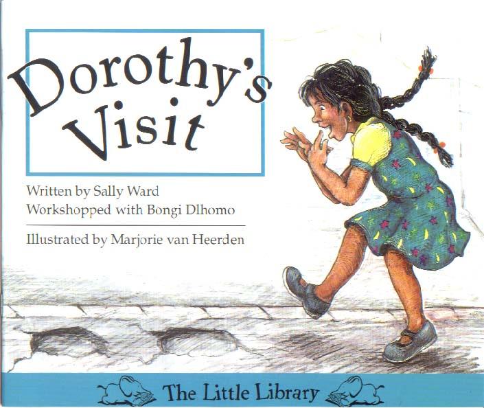 [012+Dorothy's+Visit.jpg]