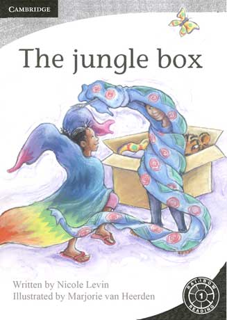 [Jungle-box.jpg]