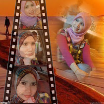 sunset n me