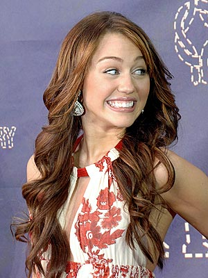 miley cyrus hair color. miley cyrus hair 2010. benixau
