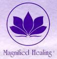 Magnified Healing