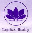 Magnified Healing